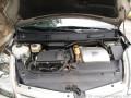 3501-一汽丰田普锐斯