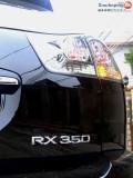 7131-雷克萨斯RX