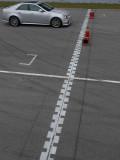 11353-CTS-V赛道试驾