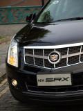 16074-SRX(2009款)
