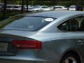 20831-A5 Sportback