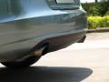 20832-A5 Sportback