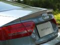 20833-A5 Sportback
