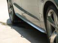 20835-A5 Sportback