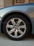 20836-A5 Sportback