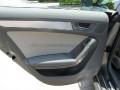 20842-A5 Sportback