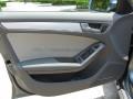 20843-A5 Sportback