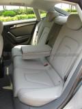 20847-A5 Sportback