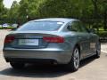 20824-A5 Sportback