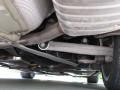 20852-A5 Sportback