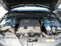 20853-A5 Sportback