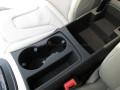 20858-A5 Sportback