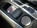 20859-A5 Sportback