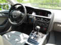 20860-A5 Sportback