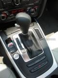 20867-A5 Sportback