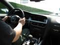 20869-A5 Sportback
