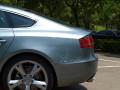 20830-A5 Sportback