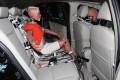 19921-东南三菱翼神C-NCAP碰撞测试