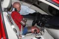 19928-东南三菱翼神C-NCAP碰撞测试