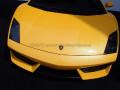 25572-兰博基尼Gallardo LP550-2