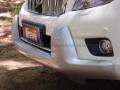 28369-一汽丰田普拉多