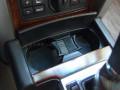 28405-一汽丰田普拉多