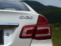 29310-长安CX30三厢