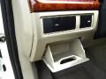 29332-长安CX30三厢