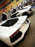 31269-兰博基尼Aventador LP700-4