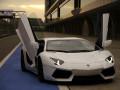 31278-兰博基尼Aventador LP700-4