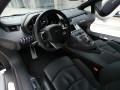 31286-兰博基尼Aventador LP700-4