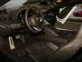 31288-兰博基尼Aventador LP700-4