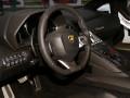 31289-兰博基尼Aventador LP700-4