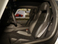 31291-兰博基尼Aventador LP700-4