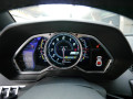 31292-兰博基尼Aventador LP700-4