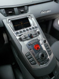 31293-兰博基尼Aventador LP700-4
