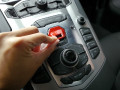 31294-兰博基尼Aventador LP700-4