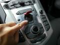 31295-兰博基尼Aventador LP700-4