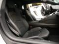31298-兰博基尼Aventador LP700-4