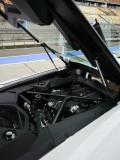31299-兰博基尼Aventador LP700-4