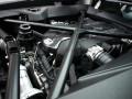 31300-兰博基尼Aventador LP700-4