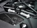 31301-兰博基尼Aventador LP700-4