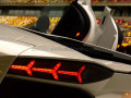 31303-兰博基尼Aventador LP700-4