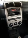 33001-一汽森雅S80