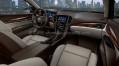 33934-2012北美车展新车