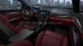 33935-2012北美车展新车