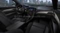 33936-2012北美车展新车