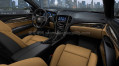 33937-2012北美车展新车