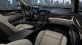 33938-2012北美车展新车