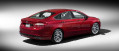 33940-2012北美车展新车